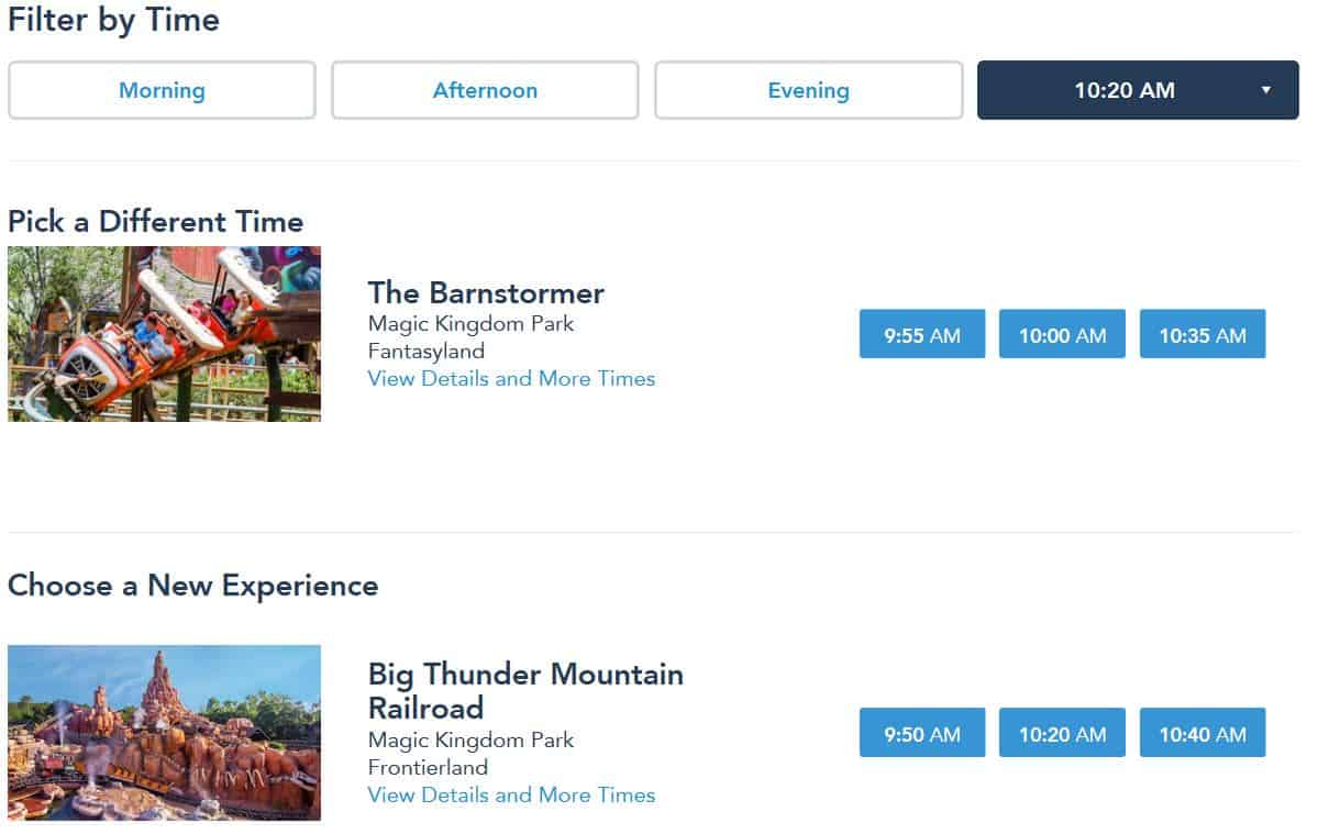 Booking Your FastPass+ Reservations - The ultimate guide on how to book FastPass+ for Disney World. Read more for insider tips, hacks, FastPass+ secrets to reserve the most difficult attractions at Magic Kingdom, Epcot, Animal Kingdom, and Hollywood Studios. Learn how to combine FastPass+ with Rider Switch to get even more for the family in 2018.