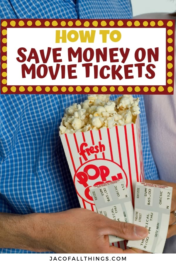 Get movie discounts for cheap (2)