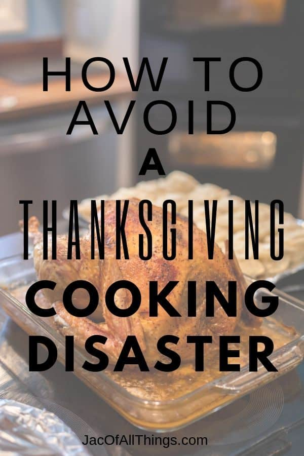 how to avoid thanksgiving cooking disaster (1)