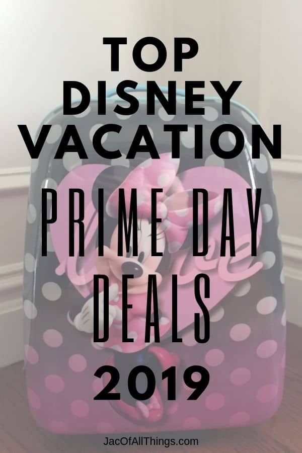 top disney prime day deals