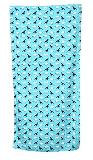 Salt n Rays UPF Towel