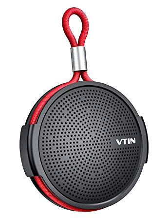 Waterproof Mini Speaker